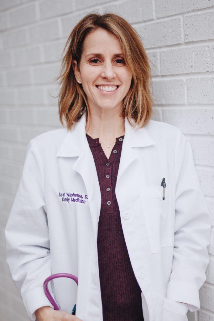 Neuroptimal Neurofeedback in Tulsa