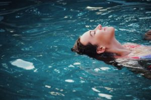 How Often Should You Do Float Therapy?