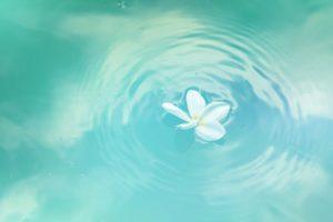 Float therapy in Broken Arrow